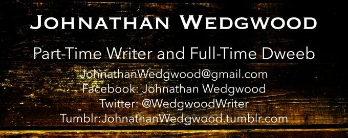 Final Website Banner.jpg