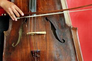 old cello.jpg
